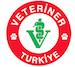 Veteriner Türkiye